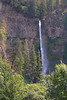 Multnomah-Falls_2018-June-6095