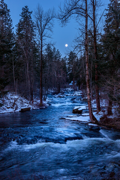 TroutCreek-Moonset_20180303_7374
