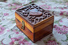 My-Cedar-Box_Darlisa_made1979-8539