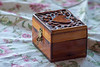 My-Cedar-Box_Darlisa_made1979-8564