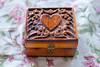 My-Cedar-Box_Darlisa_made1979-8546