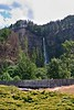 Multnomah-Falls_2018-June-6096