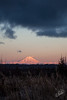 Mt-Redoubt_sunrise_Alaska_11-5-16-9358