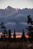 Mt-StAugustine_sunset_Alaska_11-5-16-9808