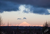 Mt-Redoubt-sunrise_Alaska_11-5-16-9384