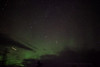 AlaskaAurora-11-2-16_5am2-9194