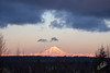 Mt-Redoubt-sunrise_Alaska_11-5-16-9382