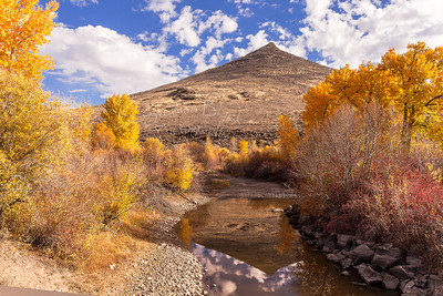 Idaho-AutumnReflections-WM-8713