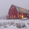 Fog-Frost_Barn-WM_9463