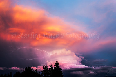 Lightning_Thunderhead-sunset-HR_WM_0499-2