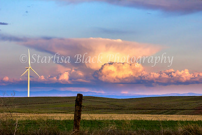 Bickleton-Hwy_Clouds_Windmills-8619