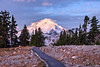 MountBaker-sunrise_2935