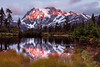MountShuksan-sunset-2676