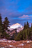 MountBaker-sunrise_2875