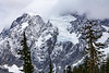 MountBaker-MountShuksan-4804