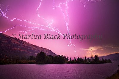 LightningSunrise-8 26 2011_WM_5952