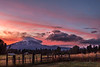 Glenwood_PinkSunset5_Sept2017-8090