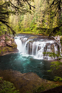 LowerFalls_dusk-16x24_WM_8897