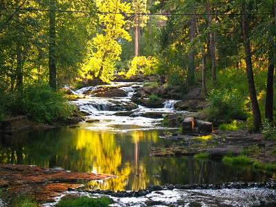 TroutCreek-summer-0853-2