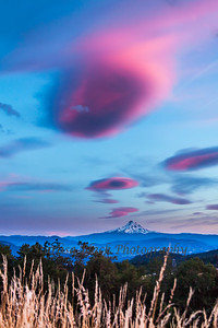 July3_Sunset_lenticular_9507