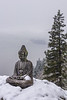 Buddha-in-Snow-9822