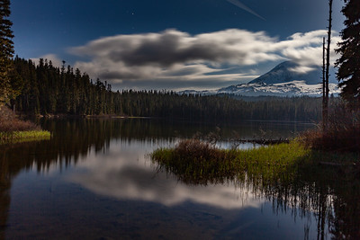 Moonlit-Mount-Adams-7979