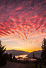 Gorge-Sunset-WM_0126
