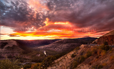 GoldendaleGrade-Sunset_Pano_WM2_5827