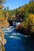 WhiteSalmonRiver_Autumn-med-2
