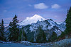 MountBaker-dawn_2803