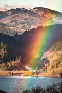 Rainbow_WS-river-bridge2-WM_1174