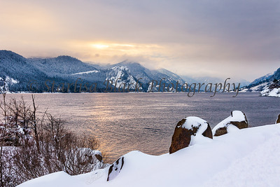 ColumbiaGorge_WinterSunset-WM_3640
