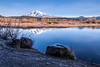 TroutLake_MtAdams_frosty_0789-HDR