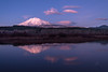 TL-Twilight_MtAdams_0672