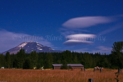 Midnight_Lenticular-j-5442