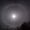Moon-Halo_March1