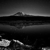 Trout-Lake-B&W_1126-2
