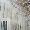 Frozen-Icicles_1-18-17-5360