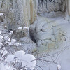 OutletFalls-Snow-Ice-1-16-17-8627