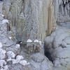 OutletFalls-Snow-Ice-1-16-17-8615