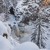 OutletFalls-Snow-Ice-1-16-17-2109