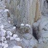OutletFalls-Snow-Ice-1-16-17-8614