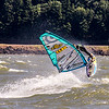 Windsurfer-Gorge_9770