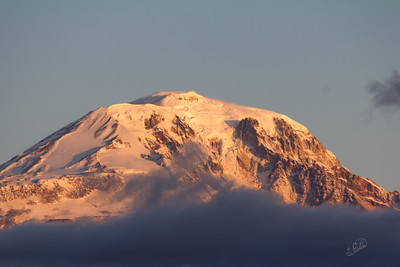 MtAdams_sunrise_Glenwood_10-01-17-0087