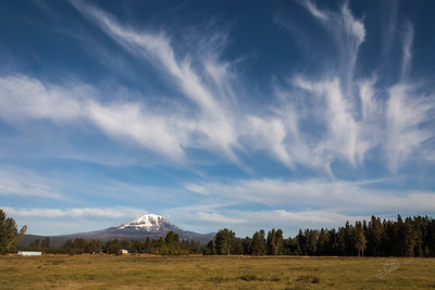 MtAdams_MorningClouds_10-04-17-0339