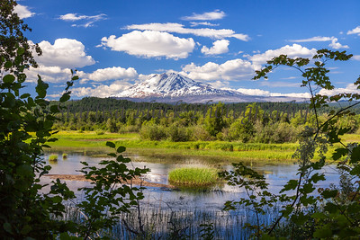 MtAdams_Cloudwatching_9572