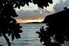 20091230-104-Hawaii_Oahu-IMG_4-842948040-O.jpg