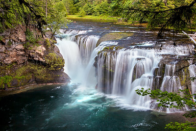 LowerFalls_dusk_20x30-WM_8911