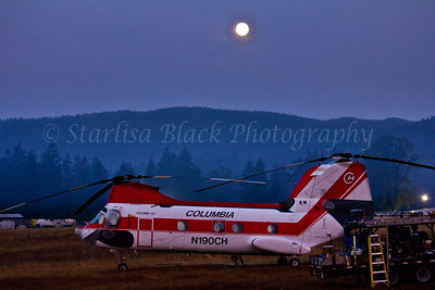 Helicopters_Columbia-Dawn-2035