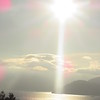 Beam of Heaven